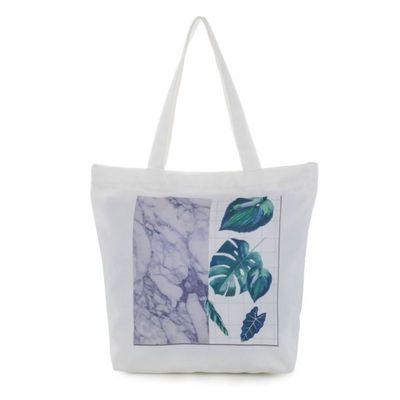 23e438379951 Category: Handbags